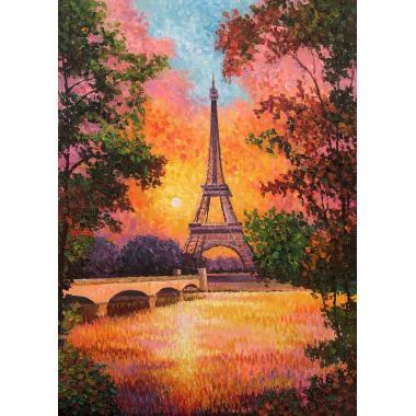 """""""Paris Dream"""""""