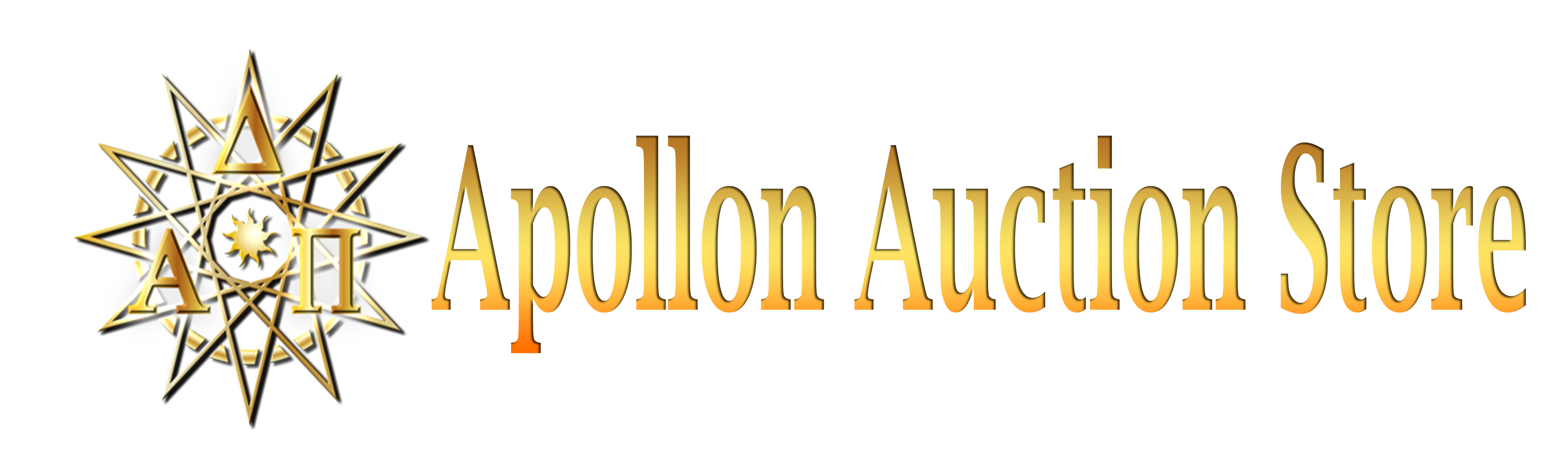 apollonauction-store.com